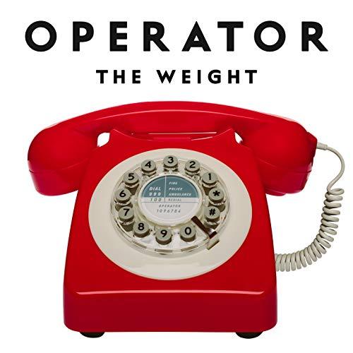Operator (Radio Version)