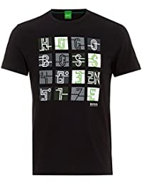 dc3a305ff Hugo Boss Men's T-Shirts Online: Buy Hugo Boss Men's T-Shirts at ...