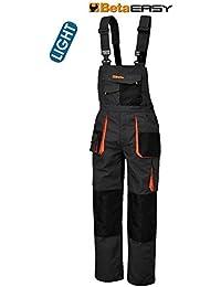 b144a8d67 Amazon.co.uk: Beta Tools - Work Utility & Safety Clothing / Work ...