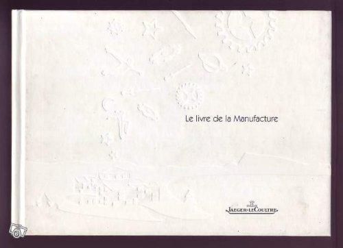 le-livre-de-la-manufacture
