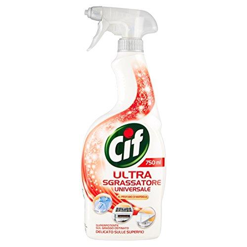 cif-ultra-sgrassatore-universale-al-profumo-di-marsiglia-750-ml
