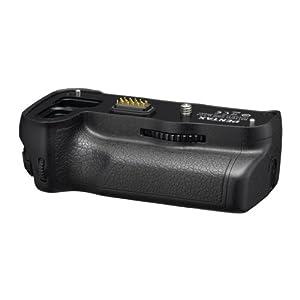 Pentax-39846-D-BG4-Batteriehandgriff