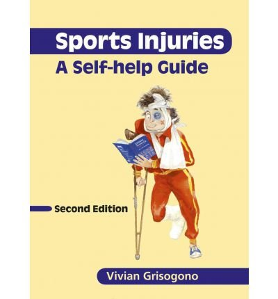 -sports-injuries-a-self-help-guide-by-grisogono-vivian-author-feb-2012-paperback-sports-injuries-a-s