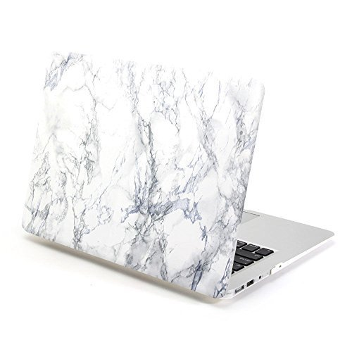 joycaser-marble-macbook-air-11-inch-case-hard-shell-case-smart-cover-for-macbook-air-116-model-a1370