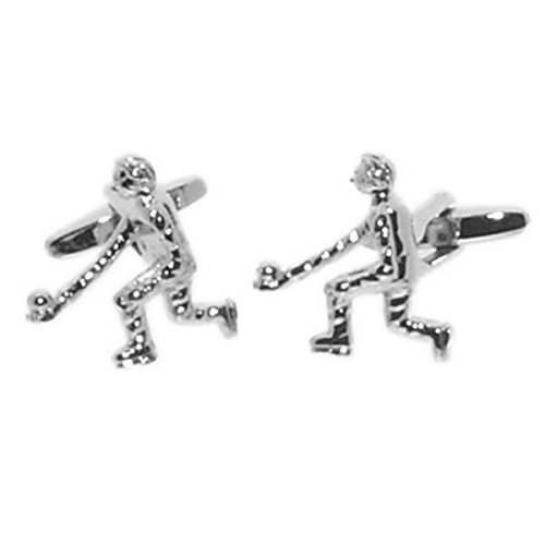 x2aj013-lawn-bowls-player-cufflinks
