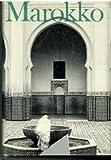 Marokko (5163 994). Westlicher Orient. Ein Reiseführer