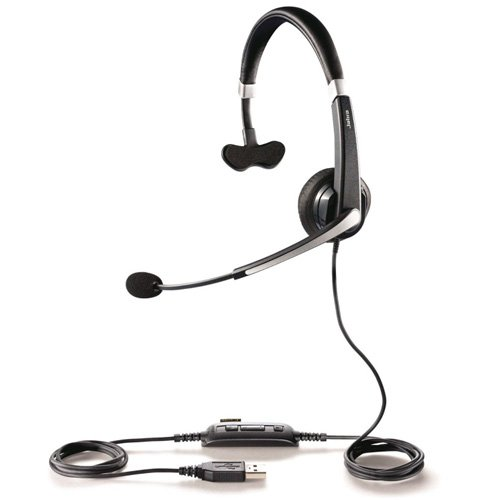 jabra-uc-ms-voice-550-noise-cancelling-usb-mono-headset-black