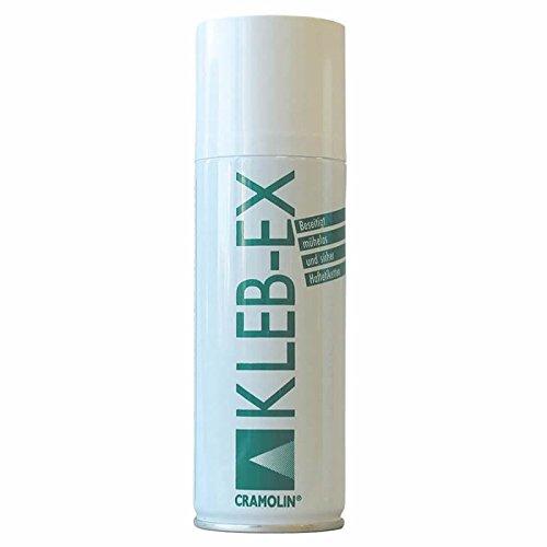 ex-200-ml-spray-colle-adhesive-loser-et-detacheur-detiquettes-itw-cramolin-1341411-etikettenent-egal