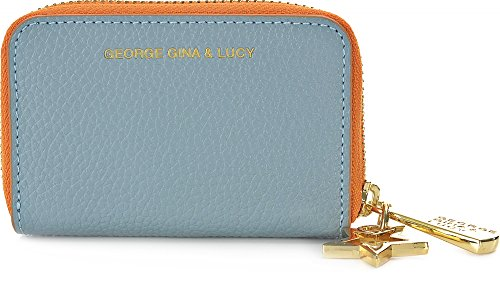 george-gina-lucy-let-her-wallet-meltin-ccs-blux