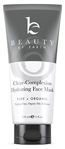 maschera-viso-maschera-viso-idratante-per-una-pelle-luminosa-trattamento-100-naturale-e-biologico-pe