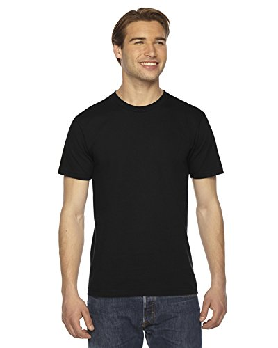 american-apparel-short-sleeve-hammer-t-shirt-black-m-us