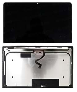 NEW lm215wf3(SD) (D1) Apple iMac A1418Écran LED & avant en verre Générale–54,6cm