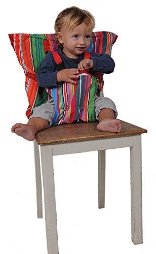 sns-611-sack-n-seat-siege-enfant-to-go-rayures