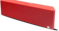 Bluetooth Speaker Bar shaped by Intex, High quality Sound output/ AUX /SD card