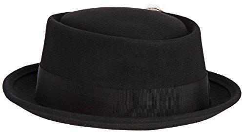 bailey-chapeau-porkpie-homme-noir-medium