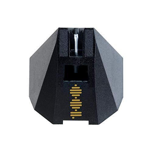 Ortofon OM 1S Tonabnehmer - High-fidelity Plattenspieler