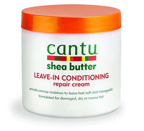 cantu-shea-leavin-conditioning-repair-treatment-1er-pack-1-x-473-ml
