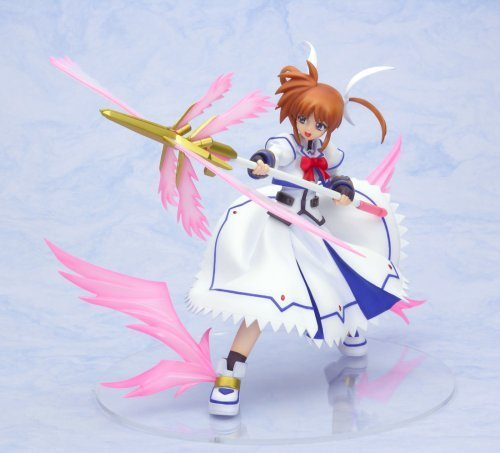 mahou-shoujo-lyrical-nanoha-as-nanoha-takamachi-battle-ver-pvc-statue-1-8-scale-by-good-smile-compan