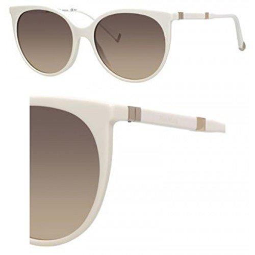 max-mara-mm-design-iii-cat-eye-acetato-mujer-white-gold-brown-green-shadeduc4-ed-55-17-140
