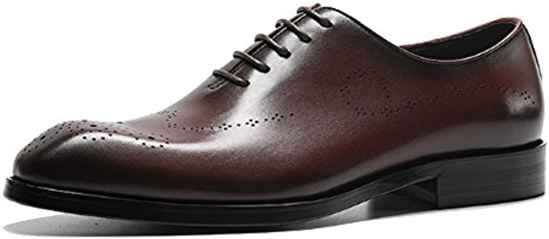 Herren Sneakers 2018 Frühjahr/Sommer Neue Große Größe Travel Board Schuhe Fashion/Breathable Sport Casual Schuhe