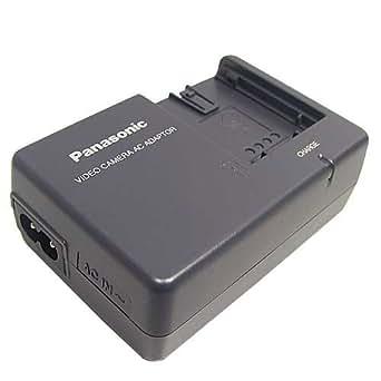 Chargeur Panasonic Référence : 7906677 Pour Pieces Son Video Panasonic