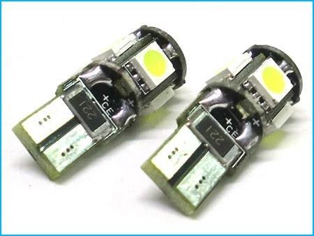 led-smd-standlicht-beleuchtung-vw-passat-3b-3bg-3c-bmw-3er-e30-e36-e46-alle-modelle-vw-caddy-t5-ohne