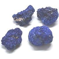 Mittel, Grob Unpolished Azurit Kristall–A Grade Qualität Kristall–Versandkostenfrei. preisvergleich bei billige-tabletten.eu