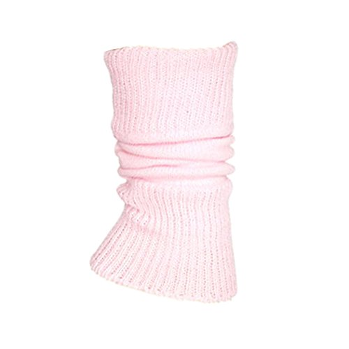 StarliteDamen Stulpe Rosa Pink