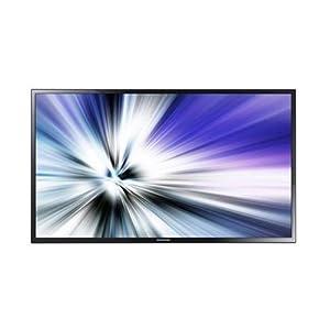 Samsung LH46MDCPLGC/EN 46 inch 1080p Full HD LED Display