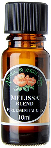 natural-by-nature-10-ml-melissa-blend