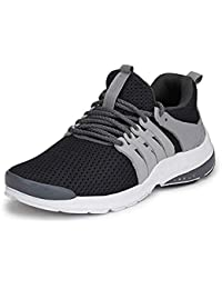 Shoe Fab Casual Shoes For Men's Men's Faux Outdoor Casual Sneakers Leather Casuals Canvas Shoes, Corporate Casuals...