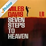 Seven Steps to Heaven (Bonus Track Version)