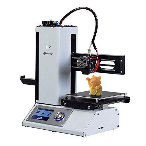 Monoprice – MP Select Mini - 6