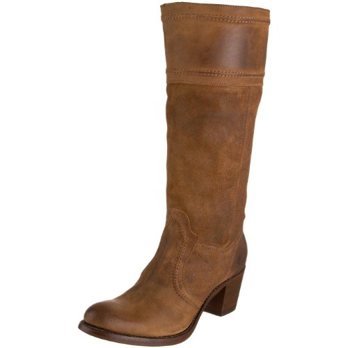 frye-jane-14l-stitch-bottes-femmes-marron-tr-sw52-37-eu