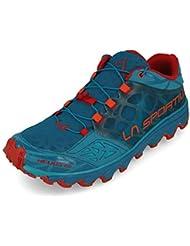 La Sportiva Helios 2.0, Zapatillas de Trail Running para Hombre