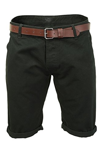 Smith & Jones Pantalon Chino Short - Homme Smith & Jones