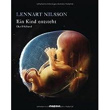 Ein Kind entsteht - Der Bildband
