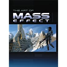Art of Mass Effect, The