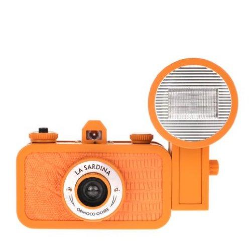 SP200OO APS-Kameras