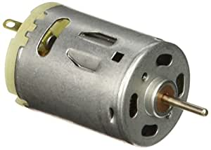 buy 12 volt 6000rpm 12v dc 6000rpm torque magnetic mini