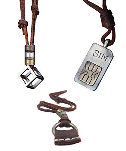hanessa-echtleder-echtes-leder-halskette-herren-schmuck-man-verschiedene-ketten-geschenk-zu-weihnach