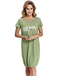 db9cf060d Amazon.co.uk  dn-nightwear - Maternity   Women  Clothing