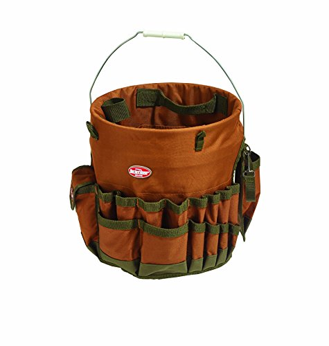 Bucket Boss Bucket Boss 10030die Bucketeer BTO