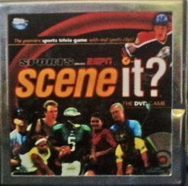 espn-scene-it-in-tin-box-by-screenlife