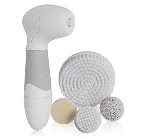 eleacc-brosse-electrique-pour-visage-corps-4-en-1-tetes-differentes-pour-nettoyage-et-massage-imperm