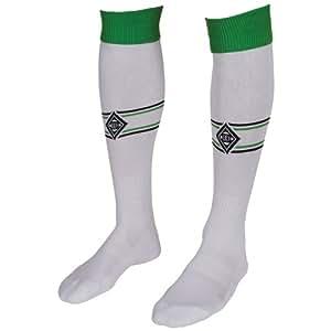 Kappa Socks BMG Home, White, 47-50, 401912
