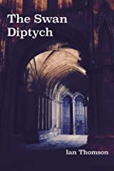 The Swan Diptych Paperback