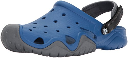 crocs Herren Swiftwater Clog Men