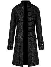 Suchergebnis auf für: Zolimx Jacken Jacken