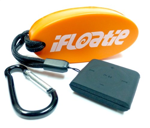 ifloatie-open-water-protection-system